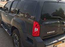 Best price! Nissan Xterra 2015 for sale