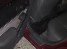 +200,000 km Honda Civic 2001 for sale