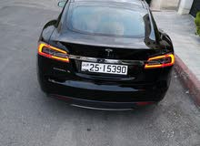S 2014 for Sale