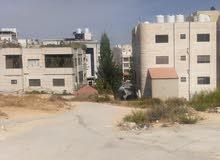 ارض للبيع في تلاع العلي قرب مسجد طيبه