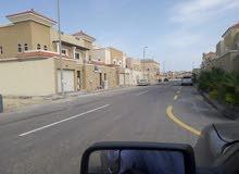 Al Khalidiyah Ash Shamaliyah property for sale with More rooms