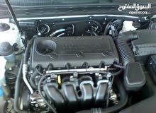 مطلوب محرك سوناتا 20 موديل 2009