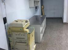 محل تجاري للبيع بأرقي مناطق مصر الجديده