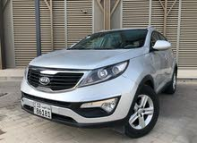 2016 Kia Sportage for sale at best price