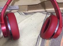 سماعات بلوتوث ماركة اصلية للبيع