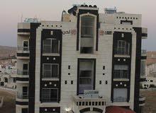 شقة مميزة بسعر جيد للبيع من المالك مباشرة