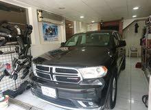 For sale 2015 Black Durango