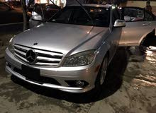 Used 2008 C 300 for sale
