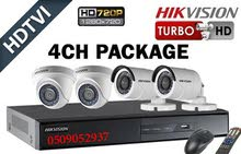 we have New  camera with advanced specs and at a special price