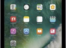 iPad Pro 9.7 wifi 32G black like new