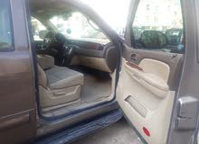 Used 2007 GMC Yukon for sale at best price