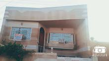 More rooms  Villa for sale in Baghdad city Alam