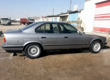 Used 1991 BMW 535 for sale at best price
