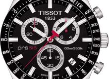 Tissot (New)