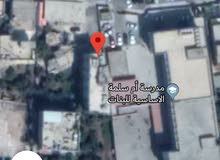 Hay Al Turokman apartment for sale with 3 rooms