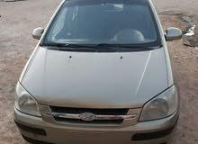 كلك للبيع السياره مزوقا تامه محرك ميه في ميه كمبيو ميه في ميه