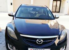 For sale Mazda