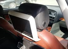 Audi A6 2009 for sale in Amman