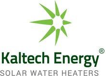 Solar Water Heater - UAE