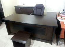 مكتب مقاس 160سم