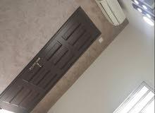 شقة للبيع 110م  شارع الكنز
