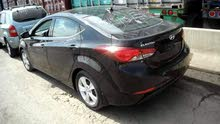 2016 Hyundai for sale