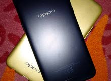 Oppo  for sale