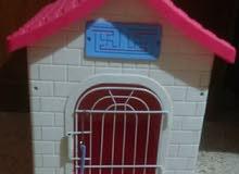 بيت للبيع 30 الف