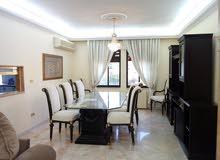 Best price 350 sqm apartment for rent in AmmanAbdoun