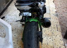Used Kawasaki available for sale