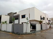 Villa for sale with More rooms - Tripoli city
