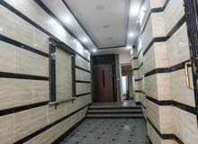 for sale apartment consists of 3 Bedrooms Rooms - Mansura