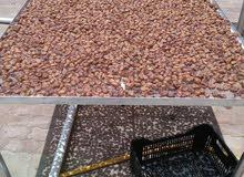 طاولات حديد جديدة لتجفيف التمور سهلة التركيب والنقل والتخزين ب 37 ريال فقط