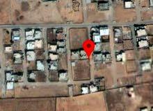 ارض بحي دبي في السدرة حي سكني راقي