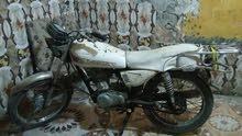دراجه ايراني ادوات مكفوله