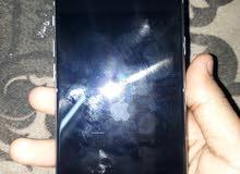 Apple  device in Khafji