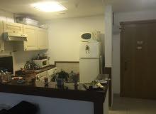 غرفة داخل بيت في التعاون الشارقة