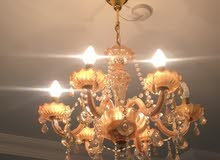 Furniture for sale  Lighting - Chandeliers - Table Lamps