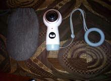 كاميرا سامسونج جير 360