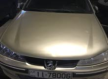 Best price! Peugeot 406 2004 for sale