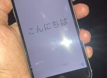مطلوووووب بورد ايفون6 اس بلس (16-64-128) بسعر معقول