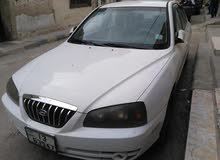 Hyundai Avante 2003 For Sale