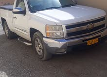 Available for sale! 1 - 9,999 km mileage Chevrolet Uplander 2010