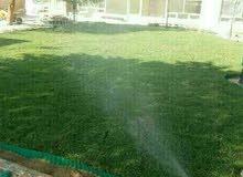 تنسيق حدائق داخليه وخارجيه ابو حسين 90969145₩66059767