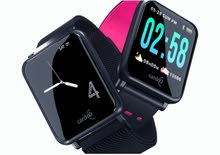 CardoO smart watch