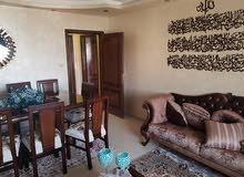 150 sqm  apartment for sale in Irbid