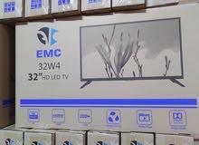 شاشه 32EMC