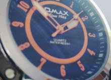 ساعة OMAX SINCE 1946