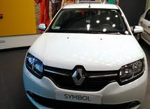 Best price! Renault Symbol 2019 for sale
