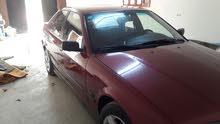 1 - 9,999 km mileage BMW 320 for sale